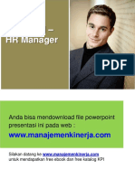 Template-Tabel-KPI-HR-Manager.pptx