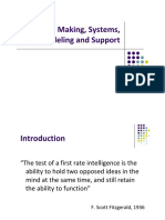 Lecture2_Decision Making, Systems, Modeling and Support.pdf