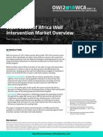 wca_infographic.pdf
