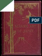 Keramic Japan