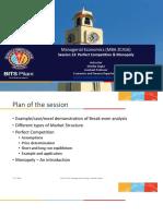 S1-17-MBA ZC416-L11