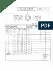 W.INSERT - D142010 ZN - NDM 02738