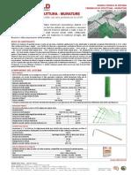 Fb Sys 01a001it - Ri-struttura Murature - Rev. 1.3