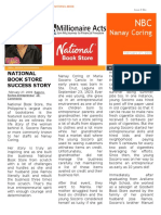 National Book Store Newsletter.docx