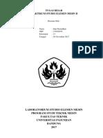 PRAK ELMES II.docx