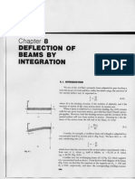 BeamDeflection.pdf