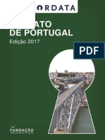 RetratodePortugal2017.pdf