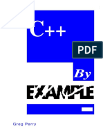 C++ by Example.pdf