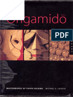 Michael Lafosse - Origamido.pdf
