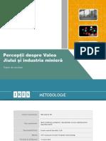 IRES_Raport_Percepții despre Valea Jiului_v2.pptx