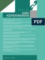 Jurnal Home Based Exercise Training.pdf