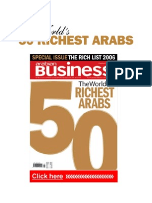 BusinessElite hook up in Dubai