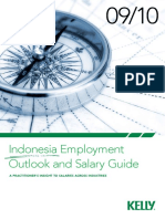 Employment Outlook & Salary Guide 2009-2010.pdf