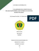 Sri i2e016032 Sem i Tugas Studikasus Pengkur Magpipa.pdf-1