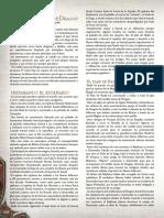Castillo Lanza de Dragon.pdf