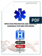Infection Control Guidance for EMS Providers (1)