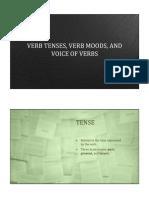 asset-v1_UQx+Write101x+2...ck@Week_3_Lecture_2
