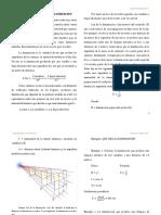 OPTICA_ILUMINACIÓN-Y-LEY-DE-LA-ILUMINACIÓN.pdf