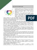 FD Com Prof Limbajul Culorilor