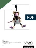 Atoa9-Mini Ratos