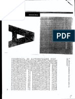 357291902-Eisner-Elliot-La-escuela-que-necesitamos-pdf.pdf
