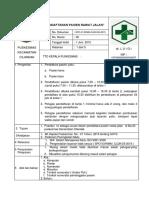 Spo 01 Lok Pendaftaran Pasien
