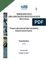01_Evaluación Social de Proyectos_ EDUARDO MORIN