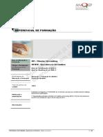 481038 Operadora de Informtica ReferencialEFA