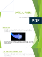 OPTICAL_FIBRES.pptx