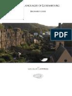 Beginner_LL5.pdf