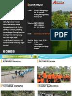 ppt-agrowisata-amanah