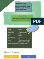 PPT Respiratory Distress neonatus.pptx