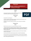 11 Pravilnik o obezbedjivanju oznaka za bezbednost i zdravlje na radu.doc