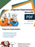 Diagnosa Gerontik 2018.pptx