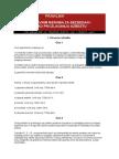 27 Pravilnik o Preventivnim Merama Za Bezbedan i Zdrav Rad Pri Izlaganju Azbestu