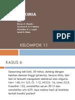 KELOMPOK 11.pptx