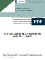 ALONDRA EJERCICIO 2.1.2.pptx