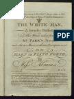 IMSLP436665-PMLP710242-h Abrams White Man Hartley00535541