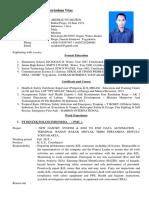 CURRICULUM VITAE - Copy (2).pdf