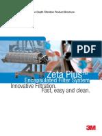 Ezp System