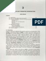 03 Fungi-Introduction (JFB)