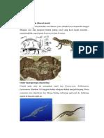 Synaptosauria