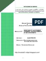 M17_Montage+et+ajustement+d'arbres_+de+roulements+et+de+coussinets+GE-ESA