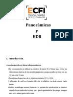 Panorámica y Hdr.pdf