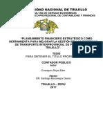 tesisssss-imprimir