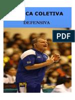 10a Aula -Tática Coletiva Defensiva [Modo de Compatibilidade (1)