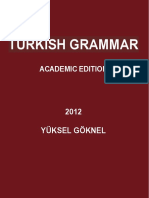 TURKISH_GRAMMAR_UPDATED_ACADEMIC_EDITION_YÜKSEL_GÖKNEL_OCTOBER_2012.pdf