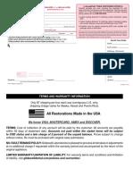 Rx Dentist Inclusive Tissue Contouring Solution[1]