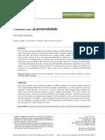 TRANSTORNO DE PERSONALIDADE USPRP .pdf
