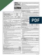 VB-Emp_News_English_15.05.2012.pdf